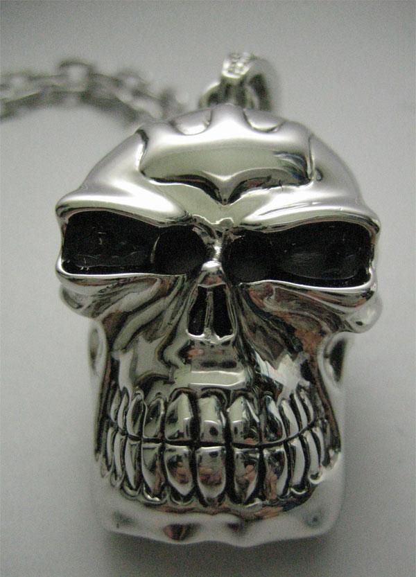 silver_skull_usb_flash_drive