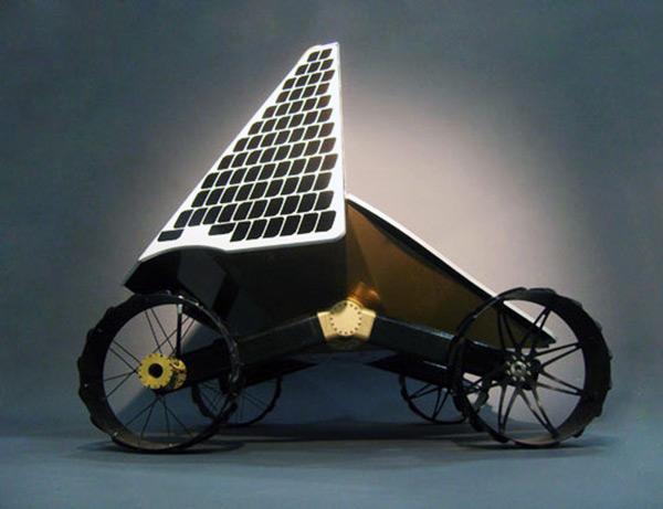 solar-rover-1