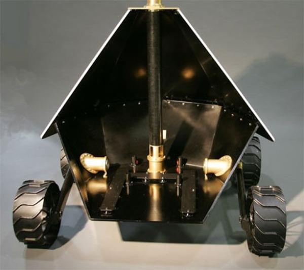solar-rover-2