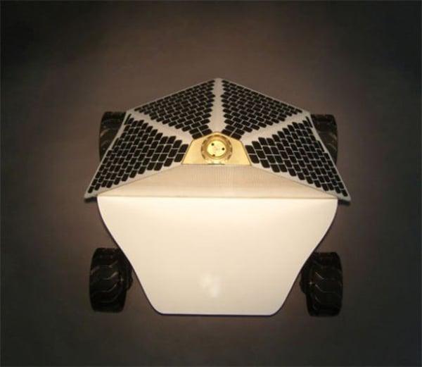 solar-rover-3