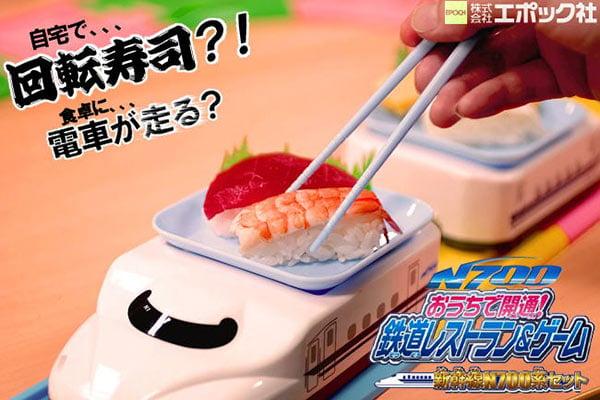 sushi-train-2