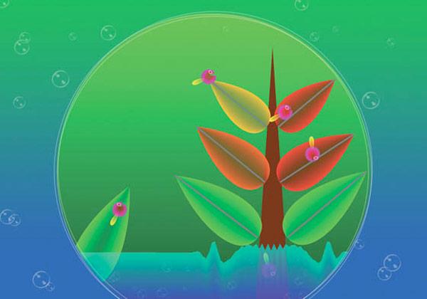 dsiware electroplankton nintendo ds dsi