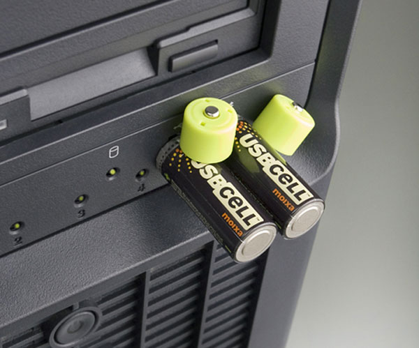 usb_cell_plugged_in
