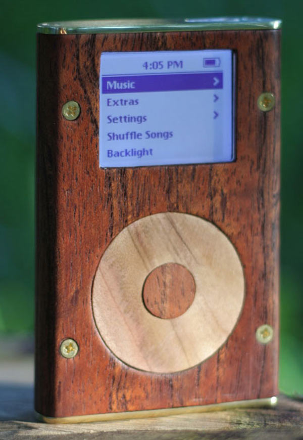 wooden-ipod-1