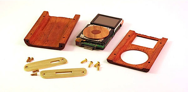wooden-ipod-2