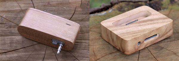 wooden-ipod-4