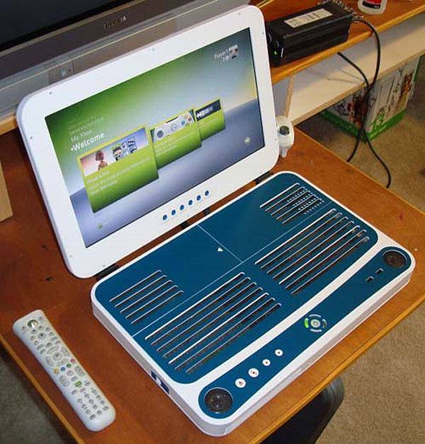 xbox_360_laptop_rev_5