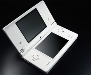xcm eye candy dsi white 300x250