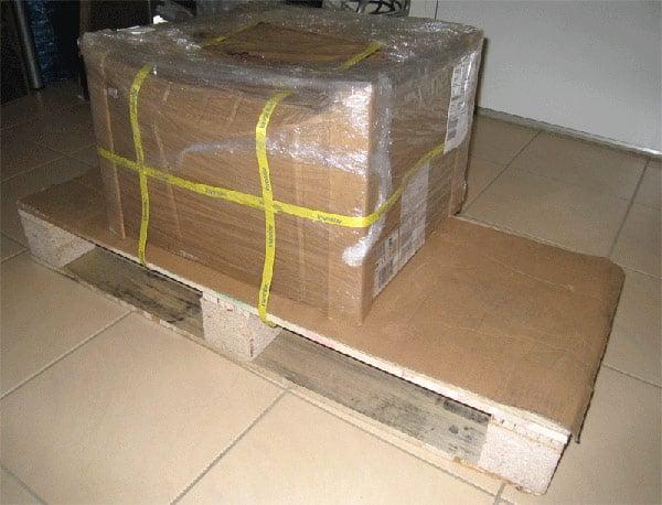 HP-wasteful-packaging-1