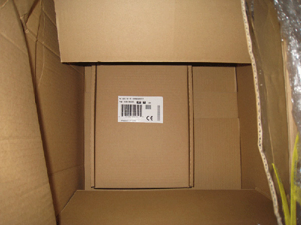 HP-wasteful-packaging-2