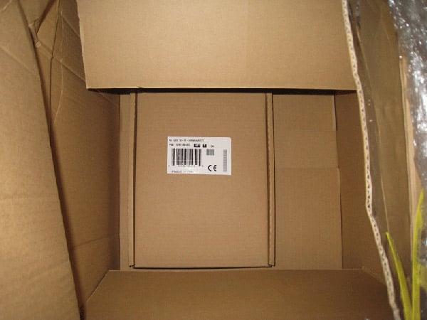HP-wasteful-packaging-2