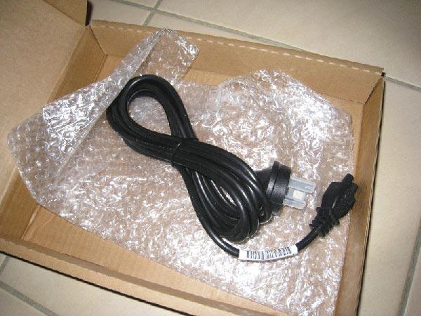 HP-wasteful-packaging-3