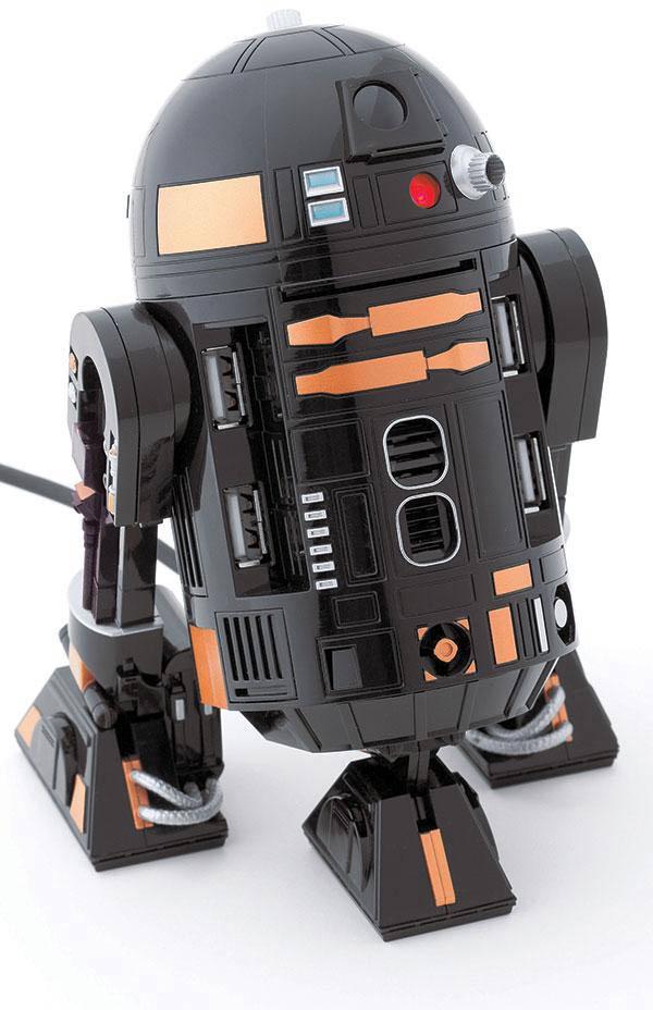R2Q5-usb-hub