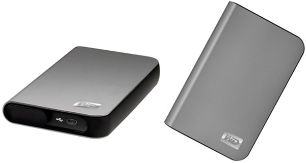 WD-Passport-1-TB-ext-hdd