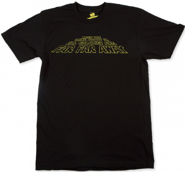 all-galaxies-are-far-far-away-shirt