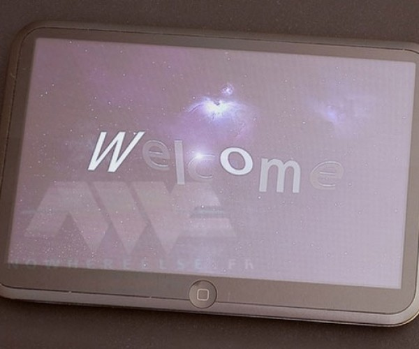 Apple Tablet Pc Pics, Specs, Price and Release Date Speculation