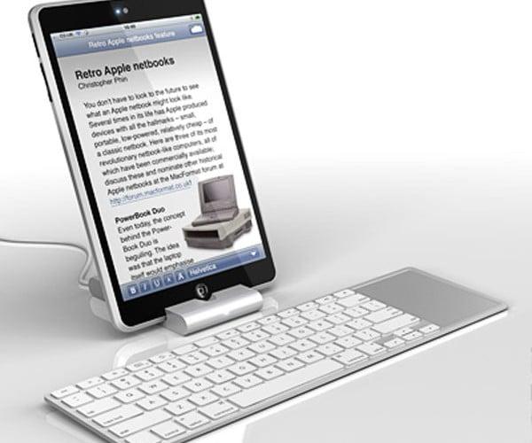 Apple_Tablet_Pc_Concept_1