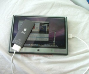 Apple_Tablet_Pc_Concept_2