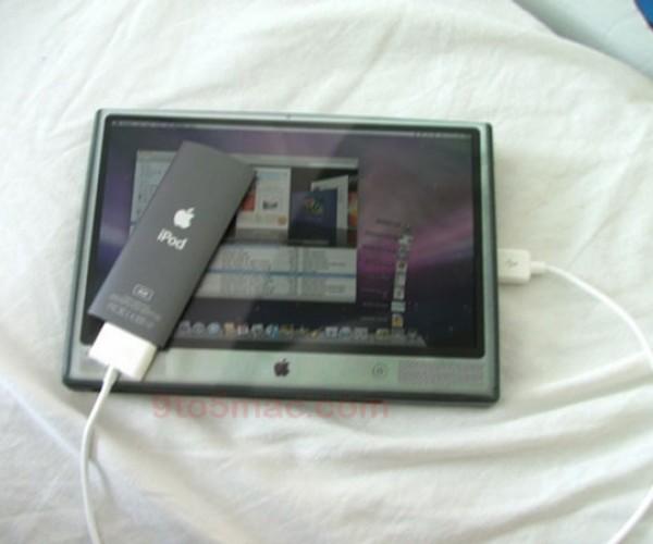 Apple_Tablet_Pc_Concept_2