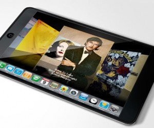 apple tablet pc concept 3 300x250