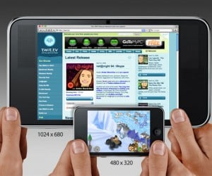 apple tablet pc concept 4 300x250