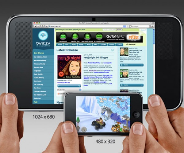 Apple_Tablet_Pc_Concept_4