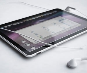 apple tablet pc concept 5 300x250
