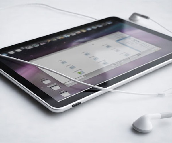 Apple_Tablet_Pc_Concept_5