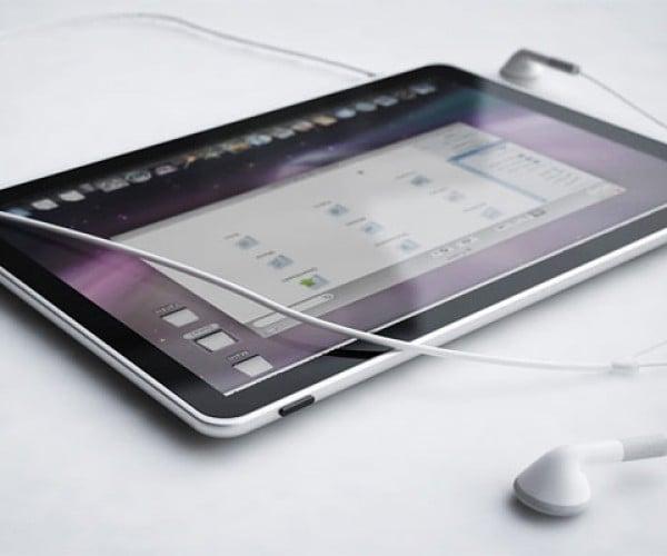 Apple_Tablet_Pc_Concept_5