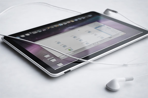 Apple Concept Video Apple_tablet_pc_concept_5