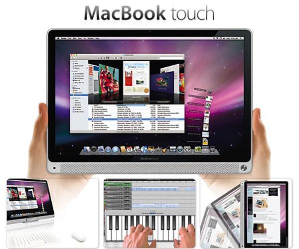 Apple_Tablet_Pc_Concept_6