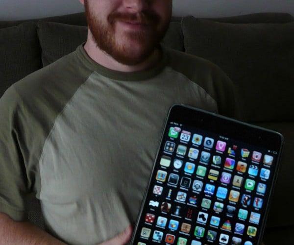 Apple_Tablet_Pc_Concept_7