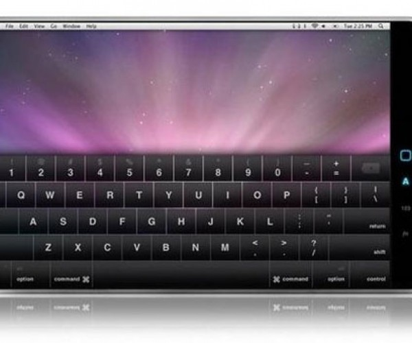 Apple_Tablet_Pc_Concept_8