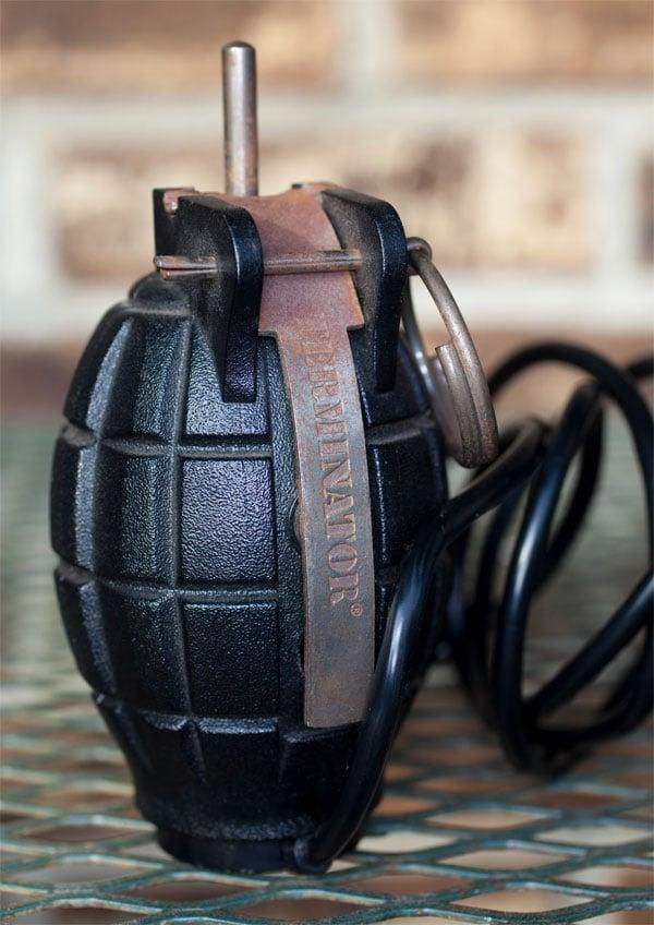 atari_terminator_grenade_controller