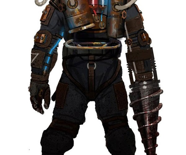 Big_Daddy_Back_Bioshock_2