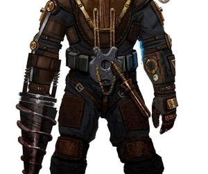 Big_Daddy_Front_Bioshock_2