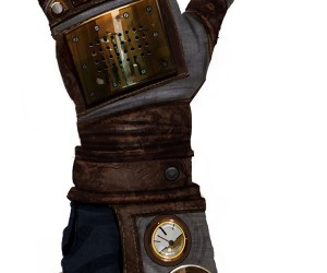Big_Daddy_Hand_Bioshock_2