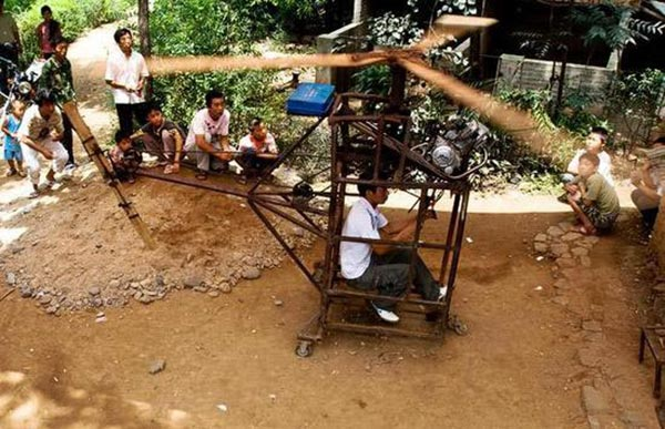 chinese-homemade-helicopter