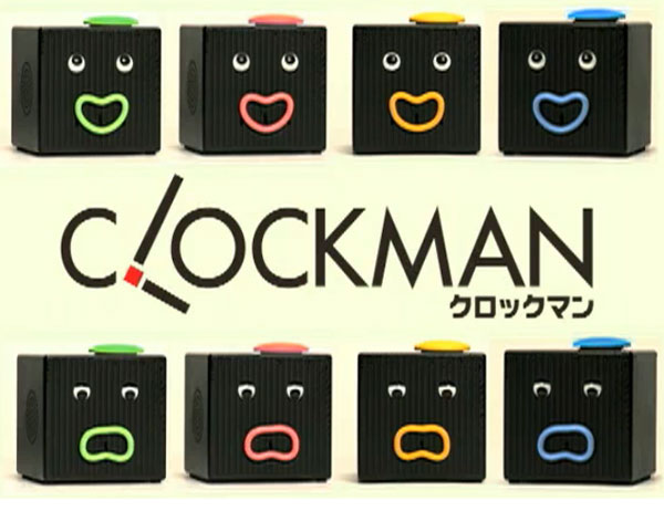 clockman_takara_tomy_faces