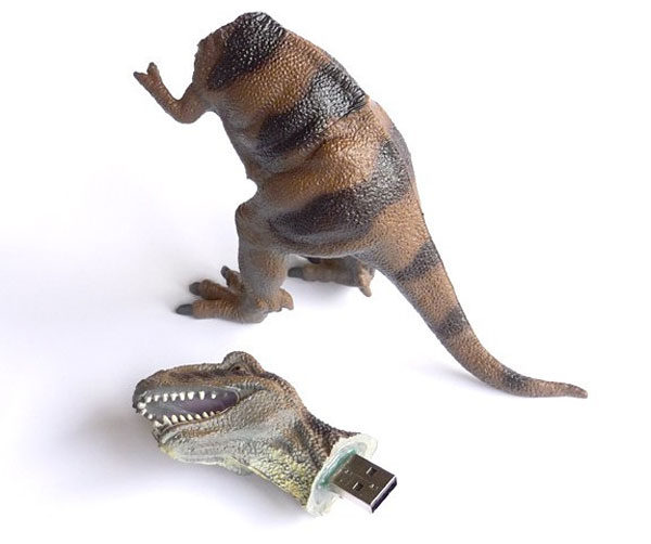 dinosaur_usb_flash_drive