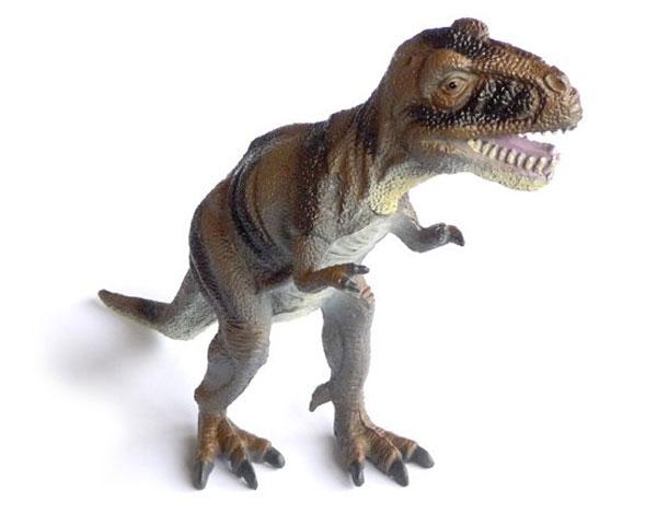 dinosaur_usb_flash_drive_1