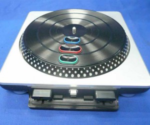 dj hero controller disassembled 7 300x250