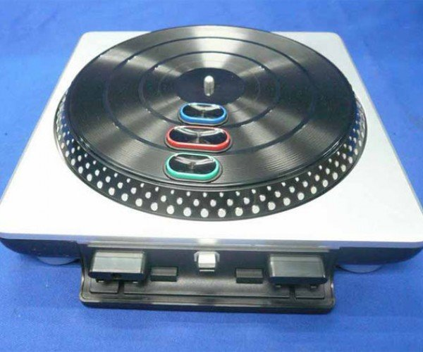 Dj_Hero_Controller_Disassembled_7