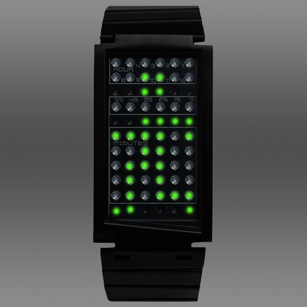 dual_touch_black_green_watch