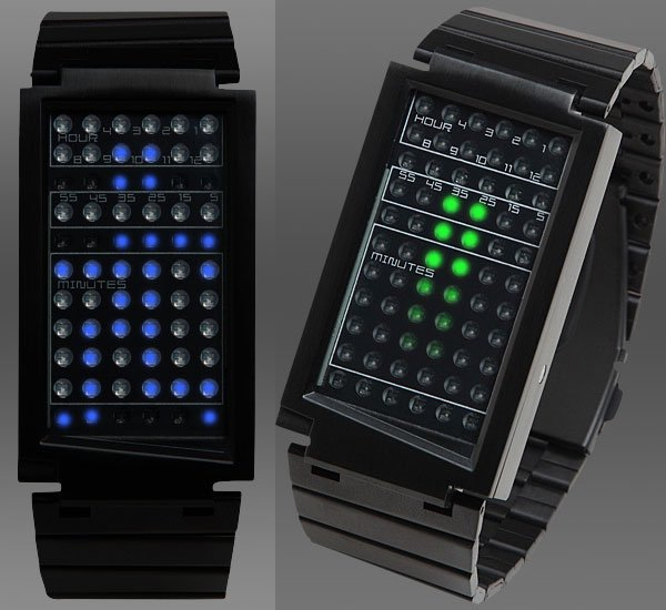 dual_touch_blue_green_watch