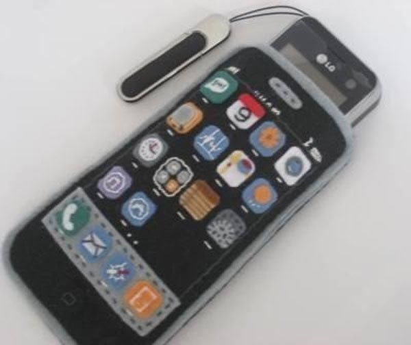 felt_iphone_case_lg_smartph