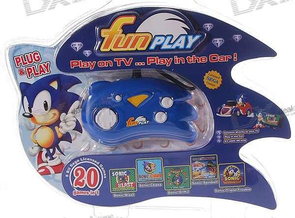 funplay_sega_plug_and_play