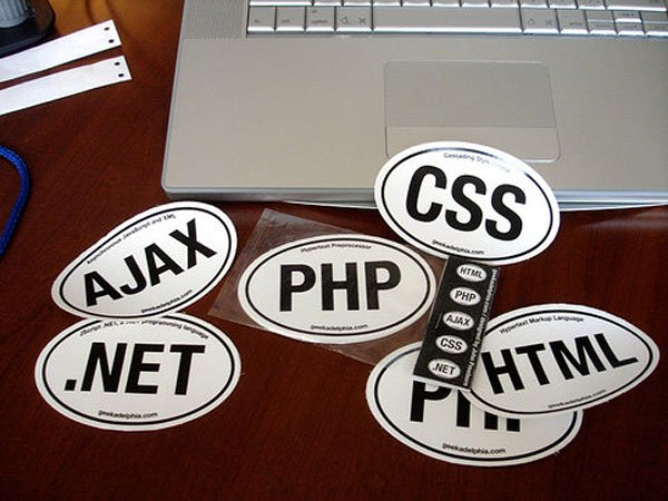 geek_code_bumper_stickers