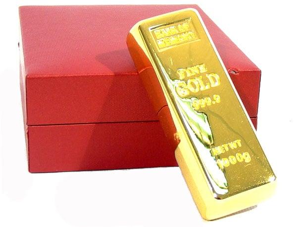 gold_bar_usb_flash_drive