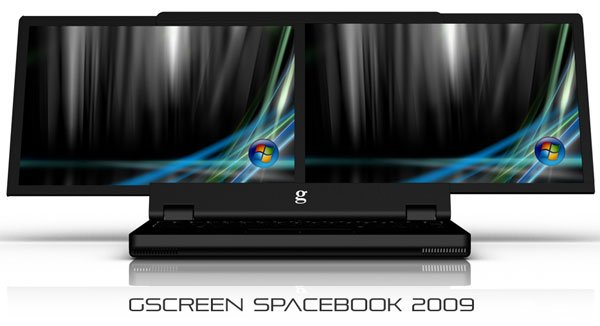 gscreen_2_screen_laptop